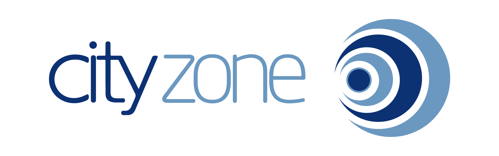 Image of the city zone logo