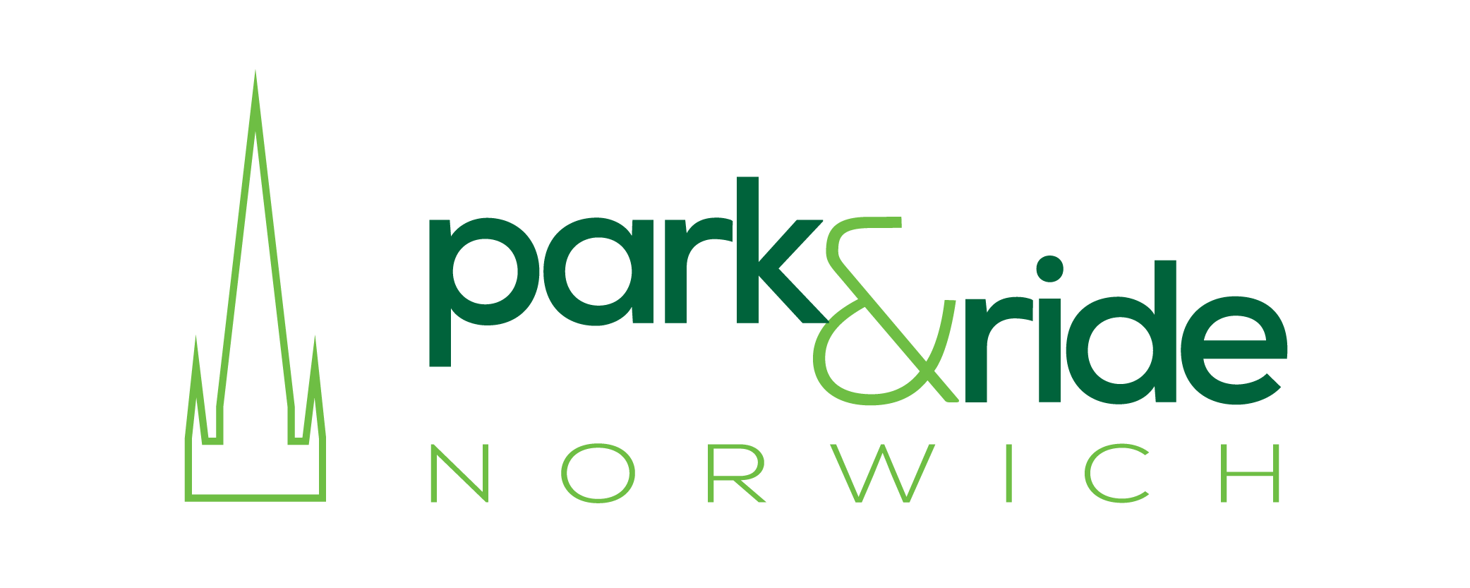 Image of Norwich Park and Ride